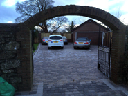 Premier Landscaper Bonvilston - AFTER