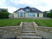 Premier Landscaper Langland, Swansea - After