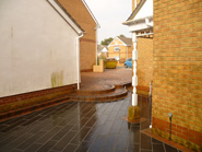 Powell Landscaper Merthyr Tydfil - AFTER